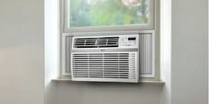 Service Air Conditioning in Theodon