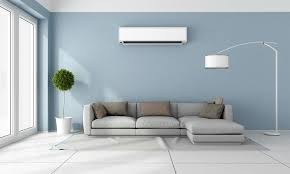 Maintenance Air Conditioning installations Homelake