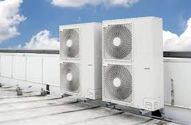 Commercial Air Conditioning  Johannesburg