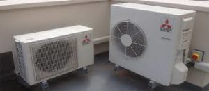 Professional Air Conditioning Repairs Johannesburg